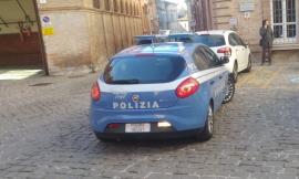 Era ricercato in Austria per truffa e riciclaggio: arrestato a Macerata un cittadino nigeriano