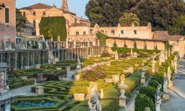 """Potenza Picena, Villa Buonaccorsi all'asta per 4,5 milioni, Morgoni: """"Un fatto del genere non può passare inosservato"""""""