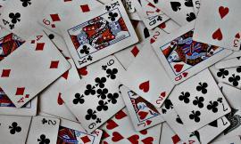 Strategie di gioco del Burraco