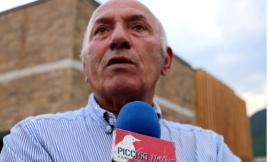 Muccia, donata una struttura polifunzionale: il progetto sarà presentato il 29 gennaio