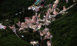 Castelsantangelo sul Nera, sisma: via al programma della Campagna di Ascolto Attivo