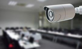 Installa la videosorveglianza senza previo accordo con le rappresentanze sindacali: condanna penale per il datore di lavoro