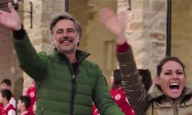 Linea Verde, in onda domenica 2 febbraio la puntata dedicata alle Marche