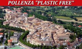 """Pollenza """"Plastic Free"""": incontro con Legambiente il 7 febbraio"""