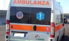 Schianto tra mezzi pesanti in autostrada: muore un 59enne di Montecosaro