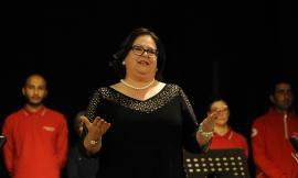 Archivi storici lesionati dal sisma: quattro comuni del Maceratese accedono ai fondi per il recupero