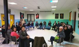 """Appignano, al via il progetto """"Open Space"""": idee giovani per il rilancio del Comune"""