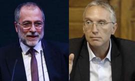 """Covid-19, Coltorti (M5S):""""100 posti letto per 12 milioni di euro? Ceriscioli ripristini gli ospedali che ha chiuso"""""""