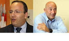 """Camerino, Sborgia replica a Pasqui: """"Il tempo delle fandonie è finito"""""""