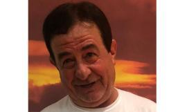 Appignano, incidente con il pulmino: Giovanni Antico muore a 67 anni dopo 4 mesi di coma
