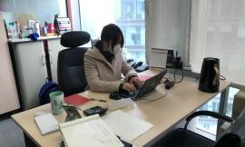 Confindustria Macerata, c'è preoccupazione per gli effetti del coronavirus: occorre sostegno alle imprese