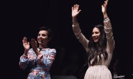 """Civitanova, """"C'è tempo"""": in scena al Cecchetti per la sesta tappa del tour teatrale"""