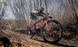 Camerino, Terre dei Varano Offroad: al via la Granfondo di mountain bike