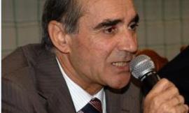 Serravalle, fu vittima di una pesante bufala su web, Ronchetti perdona l'autore
