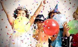 Porto Recanati: doppi festeggiamenti di Carnevale in piazza del Borgo e presso la Pinacoteca Moroni