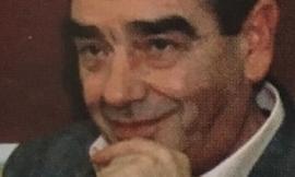 Scomparsa del prof.Franco Fatichenti: il cordoglio del Rettore Adornato
