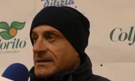 Papa e Chornopyshuk fanno gioire la Maceratese: Monterubbianese al tappeto (VIDEO)