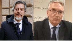 """Chiusura scuole, Battistoni (FI) contro Ceriscioli: """"Ha generato caos, ci aspettiamo le sue dimissioni"""""""