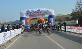 Coronavirus, si ferma l'attività ciclistica nelle Marche, rinviate le gare del 1°marzo