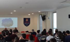 Confindustria Macerata, progetto scuola-orientamento: coinvolti 3000 giovani studenti