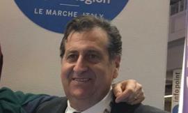San Ginesio, Giuliano Ciabocco eletto rappresentante dei Sindaci del Consorzio di bonifica