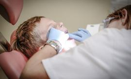 Risarcimento danni per errore del dentista: quando e come può essere richiesto