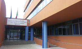 Matelica, la scuola ai tempi del Coronavirus: didattica a distanza all'Ipsia Don Pocognoni