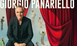 Civitanova, lo spettacolo di Panariello al Rossini rinviato al 22 maggio