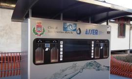 """San Severino, Assem garantisce sulla potabilità dell'acqua: """"adottate tutte le misure necessarie"""""""