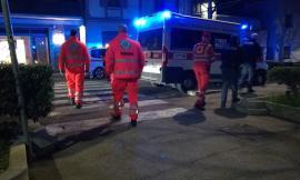 Coronavirus Marche, 25 decessi nelle ultime 24 ore: due vittime all'ospedale di Camerino