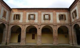 """San Ginesio, emergenza Covid-19: il progetto """"#iostudiodacasa"""" dell'Istituto """"Gentili"""""""