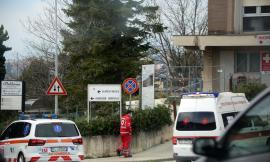 Coronavirus, salgono a 342 le persone dimesse e guarite: altri 25 nuovi casi nel Maceratese