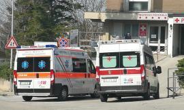 Coronavirus Marche, 8 guariti nelle ultime 24 ore: 13 nuovi casi nel Maceratese