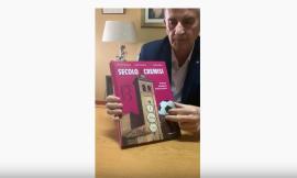 """Tolentino, """"Secolo Cremisi"""": l'Almanacco dei cento anni di vita dell'U.S.Tolentino (VIDEO)"""