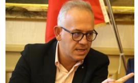"""Civitanova, Ciarapica risponde all'opposizione: """"Io non faccio propaganda, faccio il sindaco"""""""