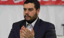"""GoldenPlast Civitanova,l'assistant coach Michele Massera: """"Presto per dire che cosa accadrà"""""""