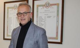 """Civitanova, l'appello di Ciarapica alla Regione: """"Personale ospedaliero sia ospitato negli alberghi"""""""
