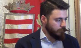 """Coronavirus, """"Primo caso di positività a Belforte"""": lo comunica il sindaco"""