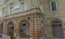 San Severino, gli  orari delle farmacie restano invariati anche con arrivo dell'ora legale