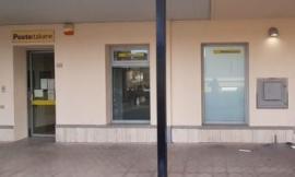 San Severino, Poste Italiane risponde al sindaco: rinviata l'installazione del nuovo Postamat