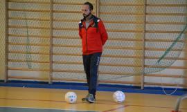 """Civitanova Dream Futsal, il d.g.Luciani:""""ci sono troppe incognite, ho grossi dubbi che si possa ripartire"""""""