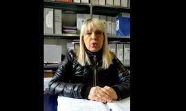 San Severino, sale a 4 il numero dei pazienti positivi: lo comunica il sindaco