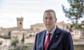 """Recanati, il sindaco sull'Ircer: """"Ad oggi non ci sono casi di contagio, ma siamo in attesa di ulteriori tamponi"""""""
