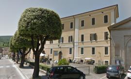 """San Severino,Casa di Riposo """"Lazzaretti"""": negativi anche i tamponi sul personale"""