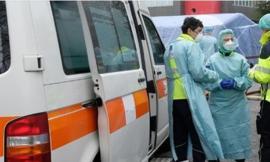Coronavirus Marche, superata la soglia dei 400 morti: 7 decessi all'ospedale di Civitanova