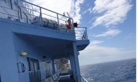 Traghetti per la Sardegna: le offerte più vantaggiose