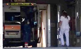 Coronavirus, altra giornata nera per le Marche: 35 decessi nelle ultime 24 ore