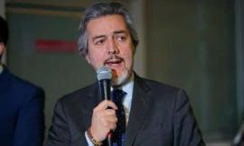 """Crisi Covid-19, Battistoni (FI): """"Mettiamo da parte le divisioni, ma la Regione sostenga le imprese turistiche"""""""