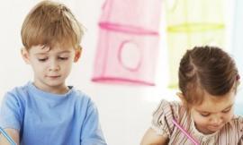 Passeggiata con i figli minori: i chiarimenti del Ministero dell'Interno
