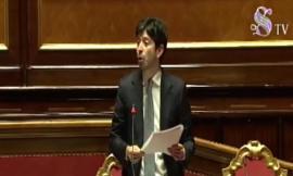 """Coronavirus, il ministro Speranza:"""" le limitazioni saranno prolungate fino al 13 aprile"""" (VIDEO)"""